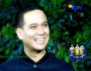 Foto Vampir Papsky Ganteng-Ganteng Serigala Episode 76-2