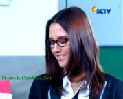 FotoThea Ganteng-Ganteng Serigala Episode 74