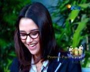 FotoThea Ganteng-Ganteng Serigala Episode 75-1