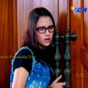 FotoThea Ganteng-Ganteng Serigala Episode 75