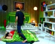 Ganteng-Ganteng Serigala Episode 100-9
