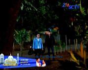 Ganteng-Ganteng Serigala Episode 102-18