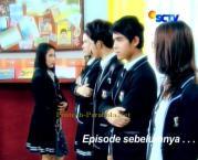 Ganteng-Ganteng Serigala Episode 80-1