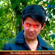 Ganteng-Ganteng Serigala Episode 80-19