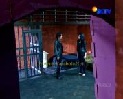 Ganteng-Ganteng Serigala Episode 80-5