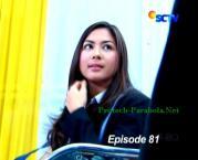 Ganteng-Ganteng Serigala Episode 81-2
