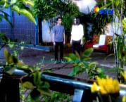 Ganteng-Ganteng Serigala Episode 85-17