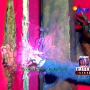 Ganteng-Ganteng Serigala Episode 86-12