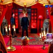 Ganteng-Ganteng Serigala Episode 86-3