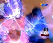 Ganteng-Ganteng Serigala Episode 86-8