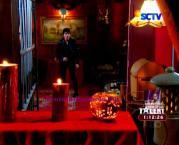 Ganteng-Ganteng Serigala Episode 86-9