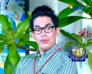 Ganteng-Ganteng Serigala Episode 92-3