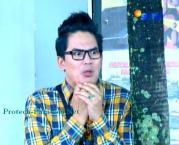 Ganteng-Ganteng Serigala Episode 93-1