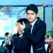 Ganteng-Ganteng Serigala Episode 93-3