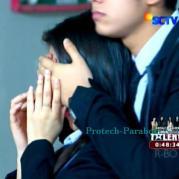 Ganteng-Ganteng Serigala Episode 93-4