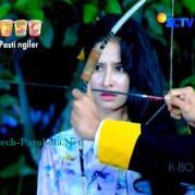 Ganteng-Ganteng Serigala Episode 95-10