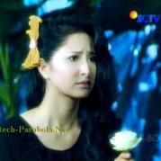 Ganteng-Ganteng Serigala Episode 95-3