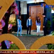 Ganteng-Ganteng Serigala Episode 98-7