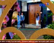 Ganteng-Ganteng Serigala Episode 98-9
