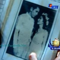 Kumpulan Foto Ganteng-Ganteng Serigala Episode 104 [SCTV] Semua Berakhir Tristan...!!!!