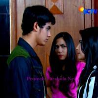 Kumpulan Foto Ganteng-Ganteng Serigala Episode 85 [SCTV] Sisi di Vonis Jadi Vampir..!!!
