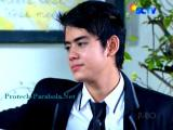 Kumpulan Foto Aliando Ganteng-Ganteng Serigala Episode80–89