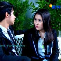 Kumpulan Foto Ganteng-Ganteng Serigala Episode 87 [SCTV] Sisi dan Nayla di Buru Vampir...!!!