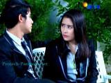 Kumpulan Foto Ganteng-Ganteng Serigala Episode 87 [SCTV] Sisi dan Nayla di Buru Vampir…!!!