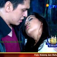 Kumpulan Foto Ganteng-Ganteng Serigala Episode 88 [SCTV] Bayangan Papsky