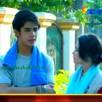 Kumpulan Foto Ganteng-Ganteng Serigala Episode 90 [SCTV] Papsky Gentayangan...hi hi...!!!
