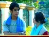 Kumpulan Foto Ganteng-Ganteng Serigala Episode 90 [SCTV] Papsky Gentayangan…hi hi…!!!