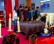 GGS Episode 94-10
