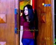 Jessica Mila GGS Episode 82-1