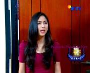 Jessica Mila GGS Episode 82-3