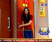 Jessica Mila GGS Episode 82-4