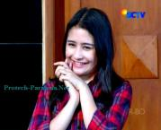 Prilly GGS Episode 82-1