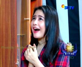 Prilly GGS Episode 82-2