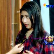 Prilly GGS Episode 82-3