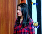 Prilly GGS Episode 82-4
