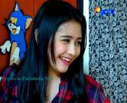 Prilly GGS Episode 82