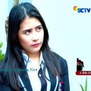 Prilly Latuconsina GGS Episode 81-1