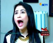 Prilly Latuconsina GGS Episode 81-2