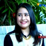 Prilly Latuconsina GGS Episode 81-3