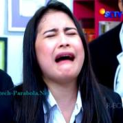 Prilly Latuconsina GGS Episode 81