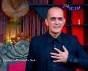 Agra GGS Episode 134