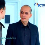 Ayah Agra GGs Episode 131