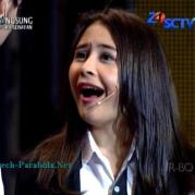 Bersambung GGS Live Ultah SCTV 24-Part 3