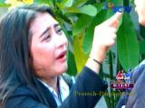 Kumpulan Foto Ganteng-Ganteng Serigala Episode 127 [SCTV] Digo: Kita Akhiri Semua IniSisi..!!