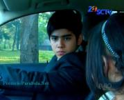 Foto Aliando dan Prilly GGS Episode 134-1