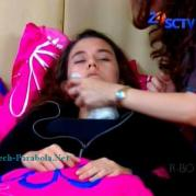 Foto Dahlia Poland GGS Episode 137-1